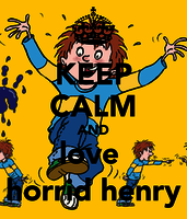 Horrid_henry_group_pic_001